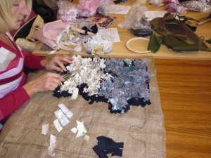 Rag Rugs Nov 2013 (8)